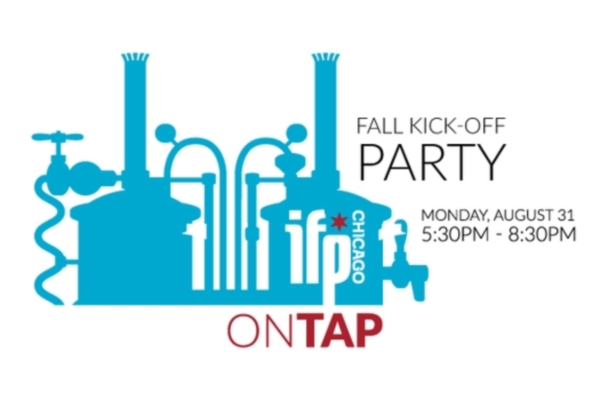 IFP new programs to be revealed at Aug. 31 Kick Off party