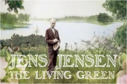 """Jensen"" fundraiser to put the inspiring doc on PBS"