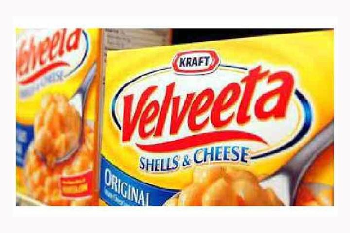 Burnett, McGarryBowen survive Kraft agency cuts