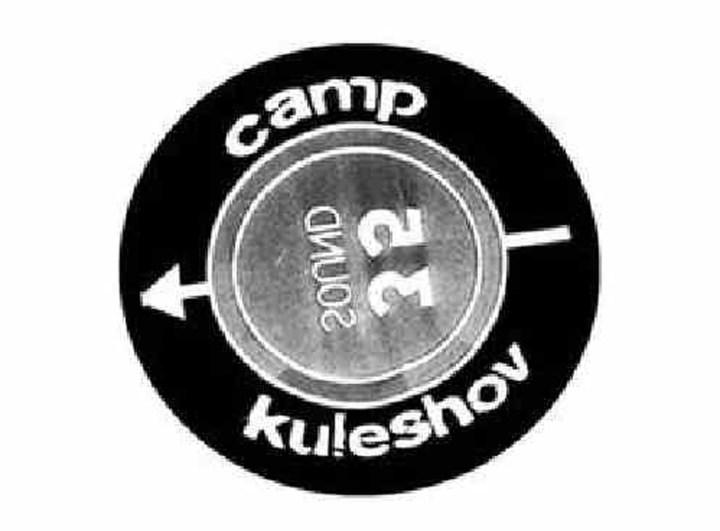 Camp Kuleshov winners did their AICE employers proud