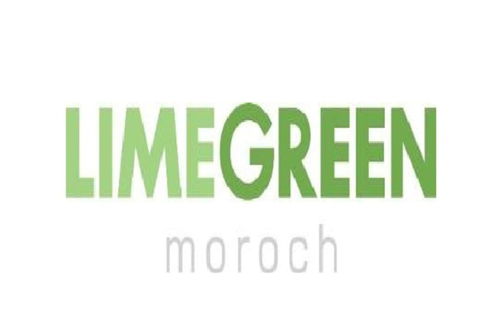 LimeGreen cross-cultural agency has a new name