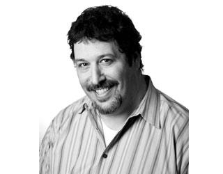 Optimus colorist Craig Leffel heads ONE's production