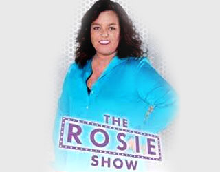"""New """"Rosie"""" show hyped as different – and now worse"""