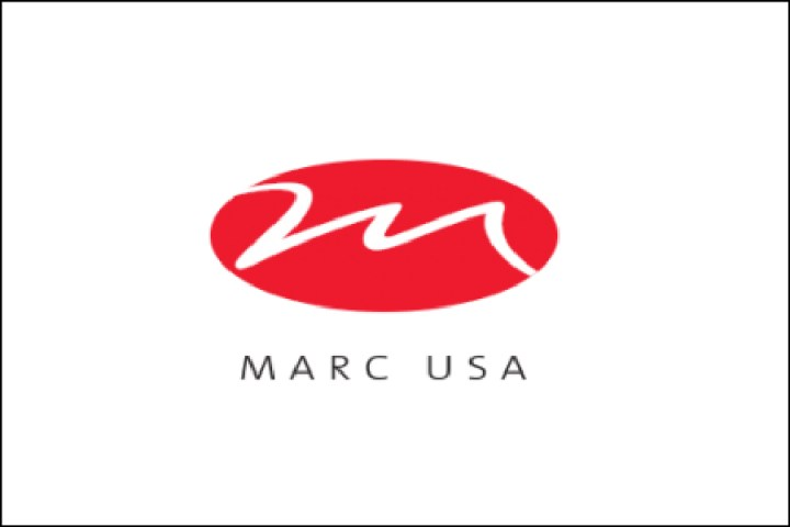 MARC USA's marketing mission helps start ups succeed
