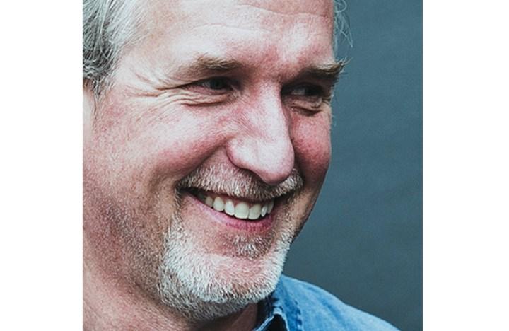 McGurn gives Clutch Studios deeper range of services