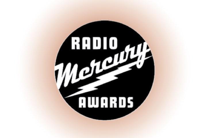 Adman Gross is Radio Mercury Awards 2017 Chief Judge