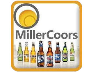 MillerCoors cuts Draftfcb in favor of WPP consortium