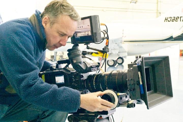 Nimble Media creates 1,000 videos for elite universities