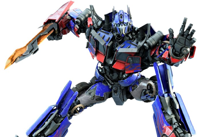 """""""Transformers 5"""" to receive $21mm to film in Detroit"""
