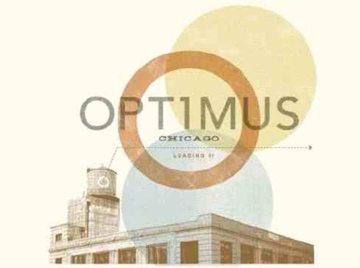 Optimus pairs up with Nice Shoes to offer new services