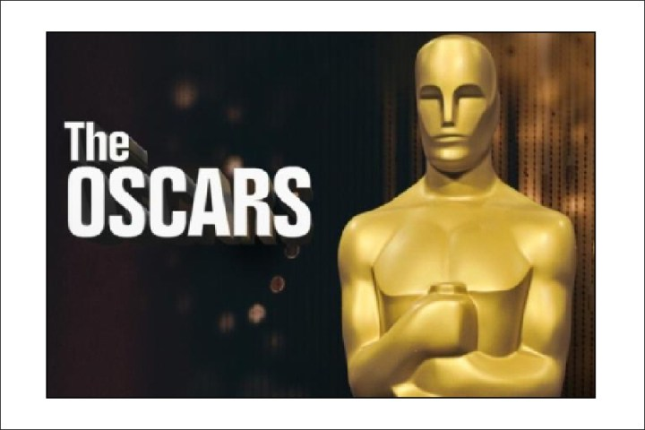 'Dress to impress' advised for Chicago's Oscar Party