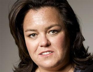 No surprise: Rosie show returns to New Yawk
