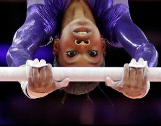 Glorious Olympics gave NBC5 17-day ratings bonanza