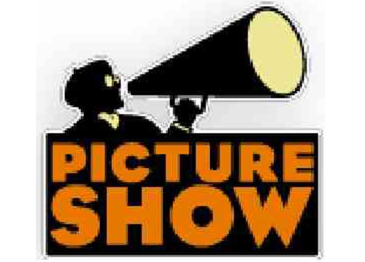 Picture Show Films hires first 'relationship manager'