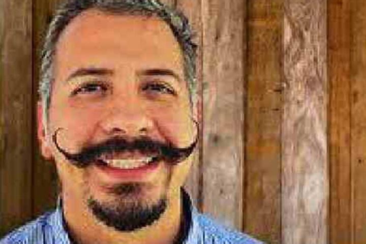 How men use Wahl home grooming tools in 13 videos
