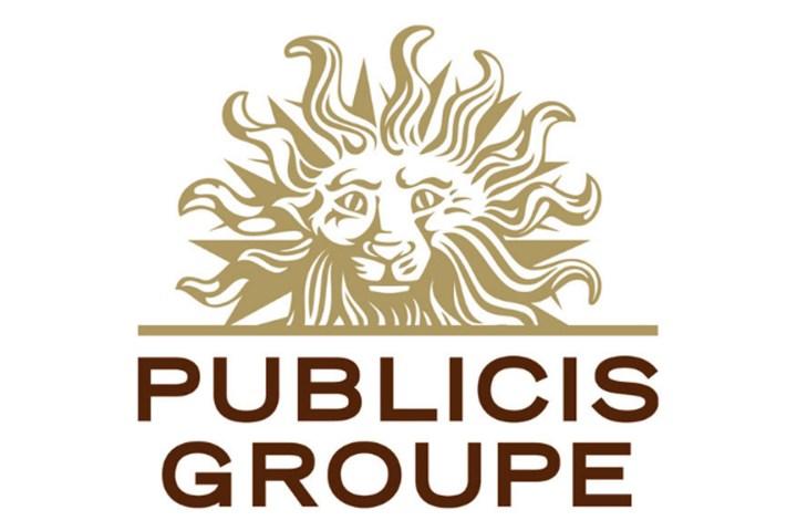 Publicis' 3 agencies won 80% of recent Addy Awards