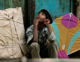 April 29 Ebert Fest screens Bhargava's first feature