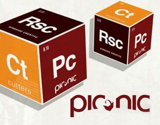 Shanley heads new transmedia resource Picnic