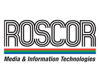 Industry shock as Roscor closes rental department