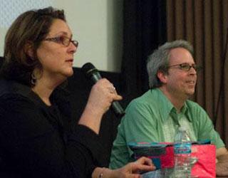 Secrets behind success docs revealed at Doc Summit