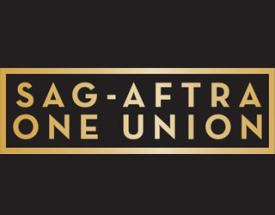 SAG-AFTRA postpones early commercial contract talks