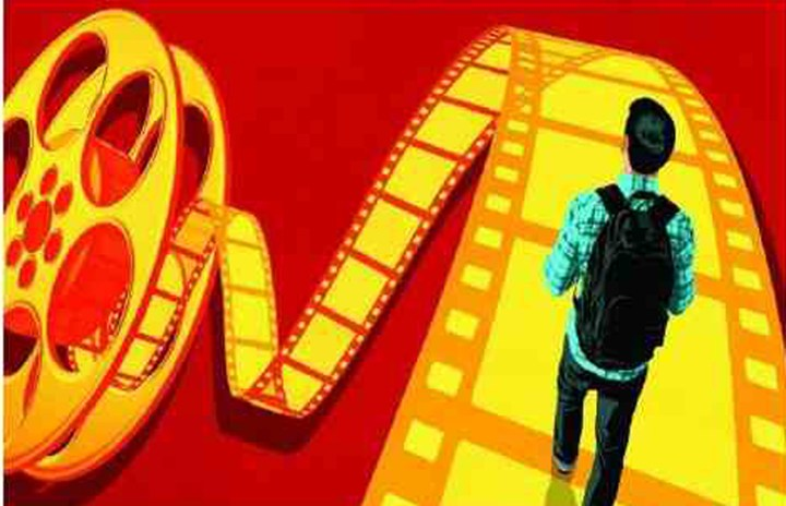 3 Chicago film schools make the cut in THR's ranking