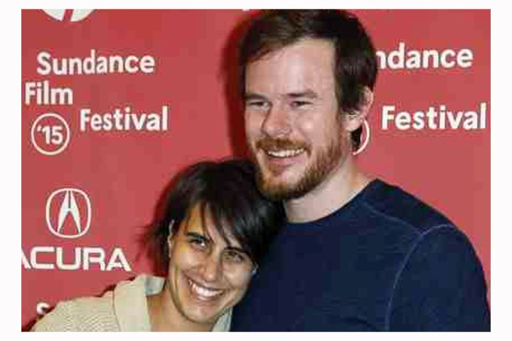 Kris and Joe Swanberg movies Sundance successes