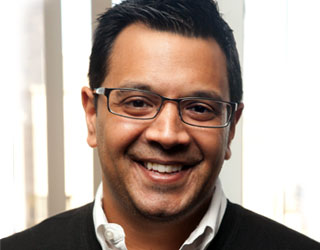 Sgar Shah heads DDB's new project management service