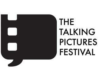 Talking Pictures Festival place for many local films
