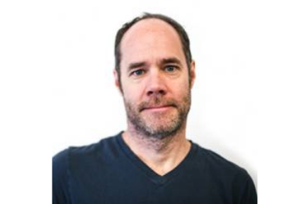 VML Chicago adds ECD Sean Burns, two other top execs