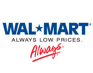 Walmart leads pack of explosive Q4 spot production