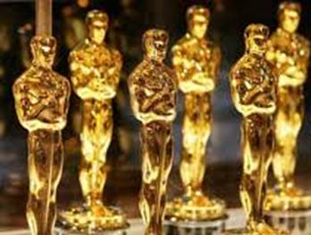 Movie Lovers to watch Oscars the 5th year over dinner