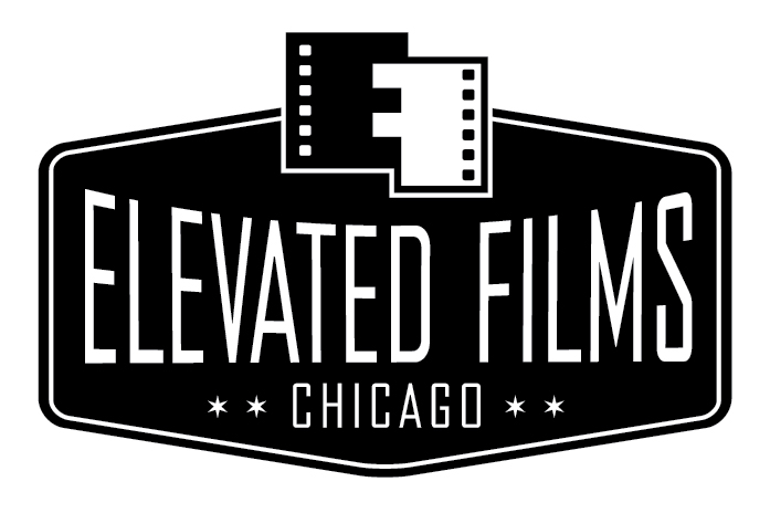 Elevated Films screenings support youth film programs
