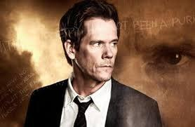 AICE sets Kevin Bacon films for trailer competition