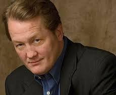 """Actor Stolte signs with Orlandino's """"Anita"""" feature"""