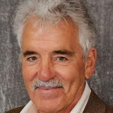 Wake and funeral services for Dennis Farina Monday and Tuesday
