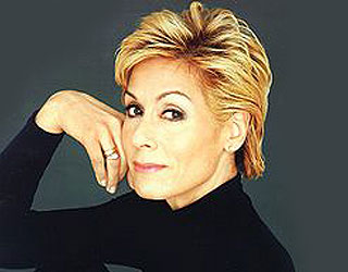 Judith Light narrates locally made holiday feature