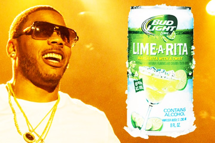 Last call for FCB and AB InBev Lime-A-Rita account