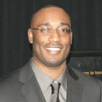 Tillman to receive Black Perspectives Tribute Oct. 10