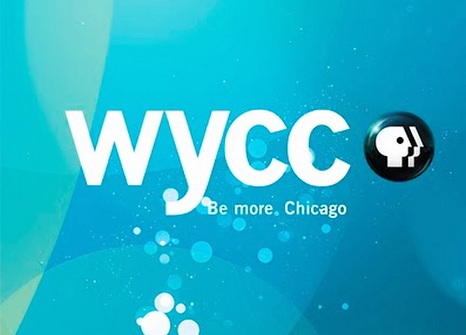 WYCC sold for over $100 million less than its worth