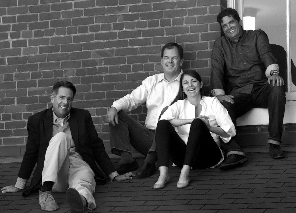 mcgarrybowen acquires digital agency, Swirl