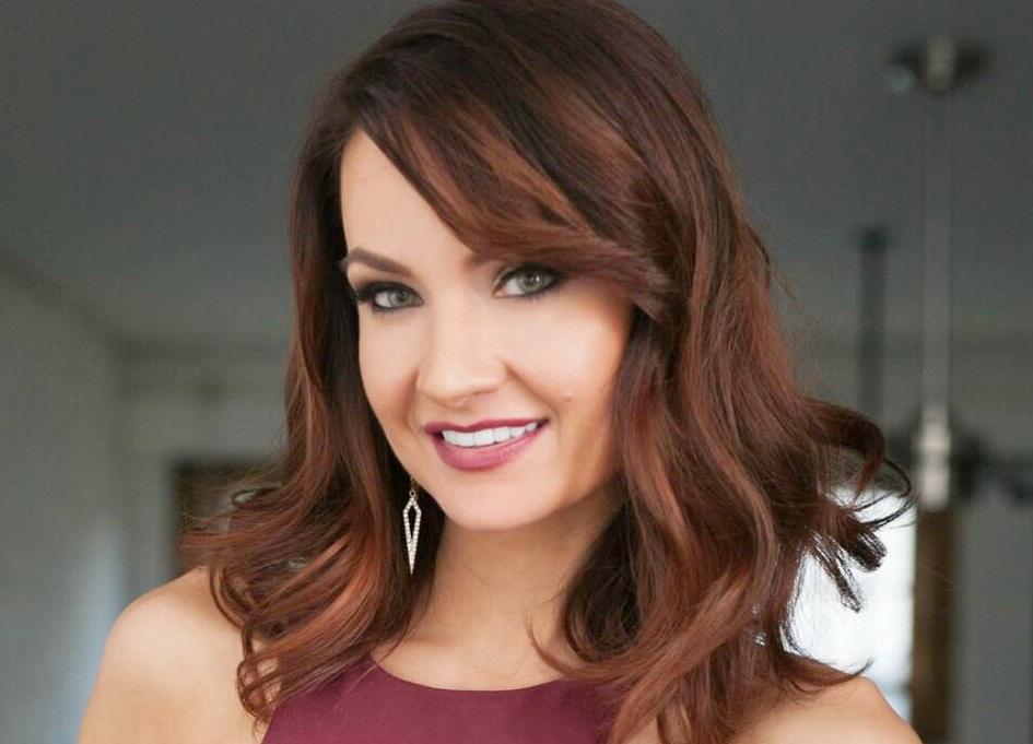 Jenny Milkowski on her departure from Fox 32