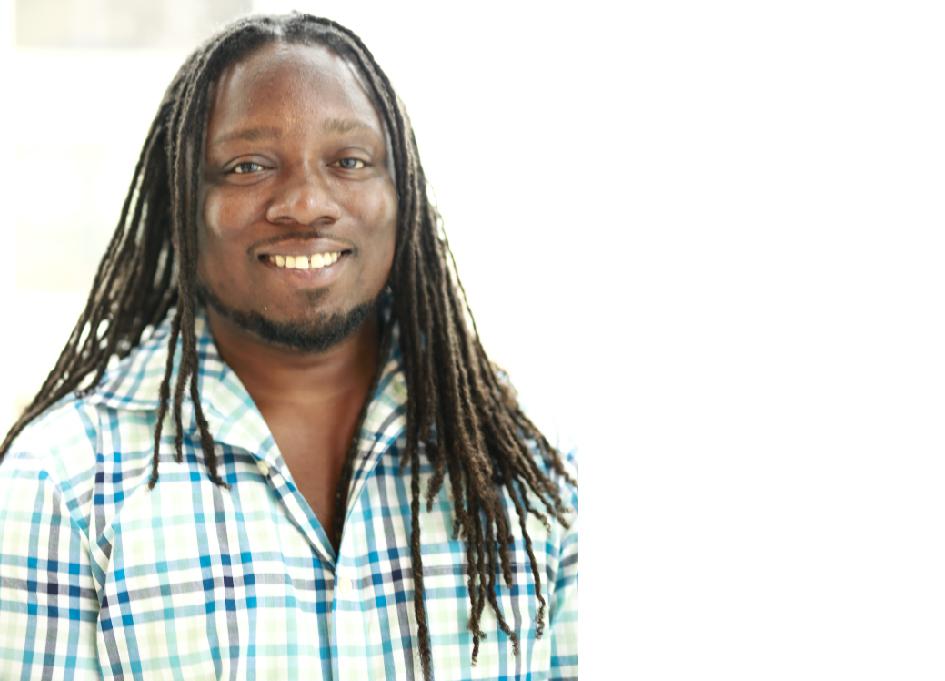 The Reel Black List: Qadree Holmes, Visionary EP