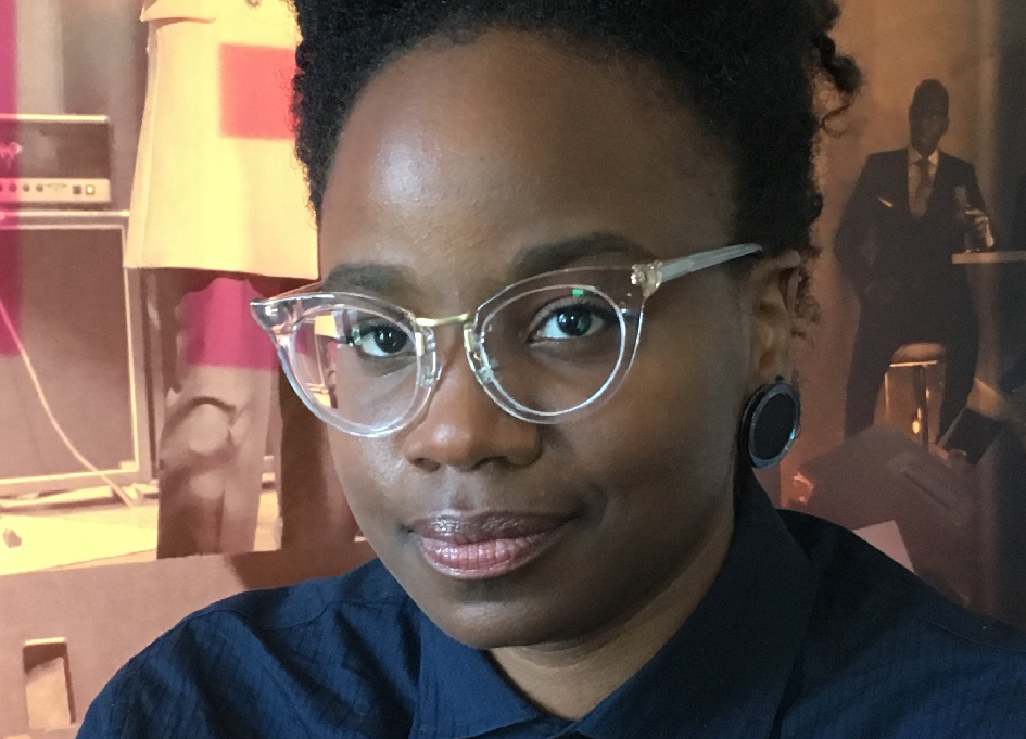 Dee Rees, Yessian LA lead the week's industry moves