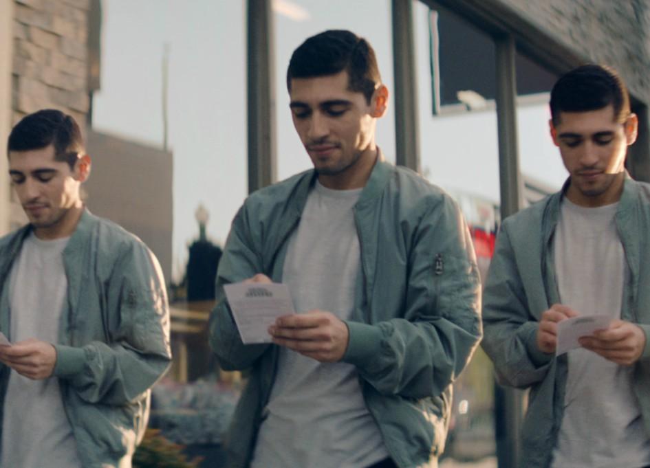 David&Goliath triples CA lotto fun in new campaign