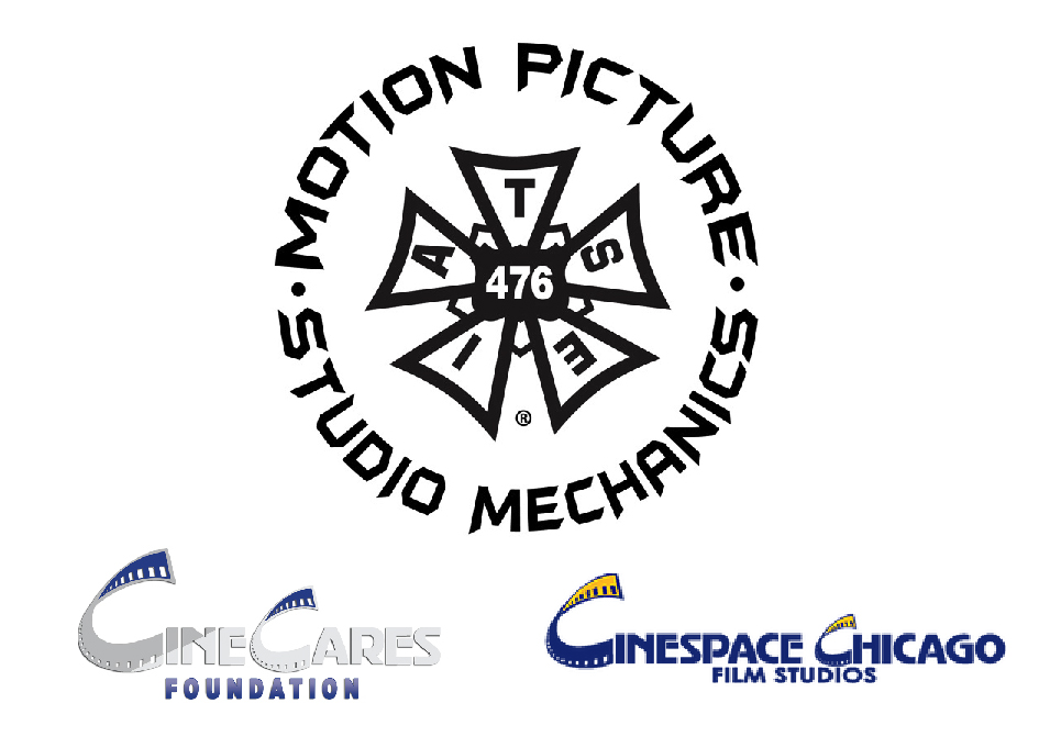 Four former CineCares interns voted into Local 476