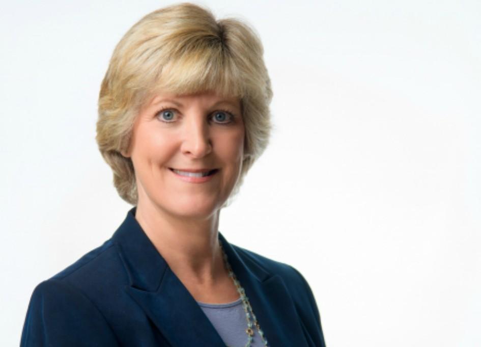 Blue Chip names former P&G exec Joy Mead EVP / GM