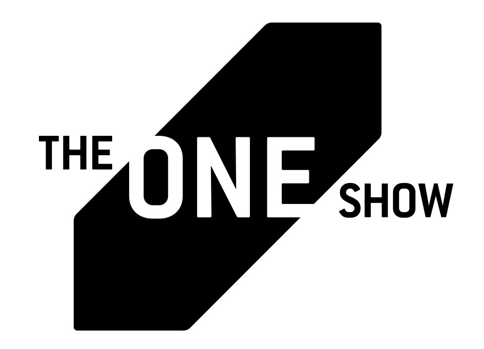 The One Show 2019 announces top global winners