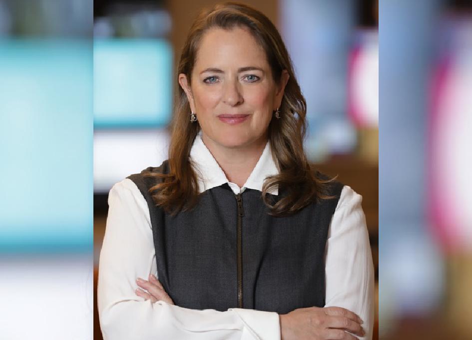 One Club names FCB's Susan Credle as chairwoman