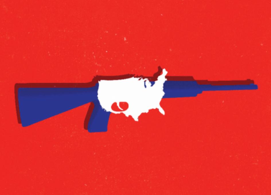 Sun-Times launches anti-gun violence initiative